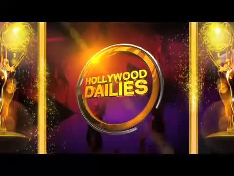 Reelz | Hollywood Dailies Emmy Promo