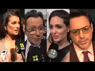 Reelz | Hollywood Dailies Promo