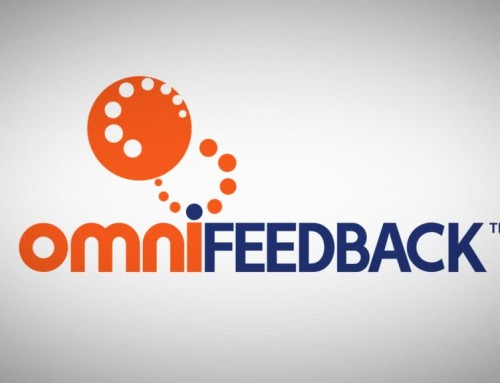 OmniFeedback | Launch Presentation
