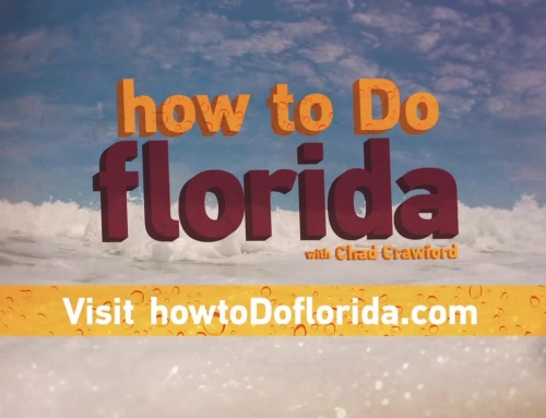 How To Do Florida | Promotional Spot