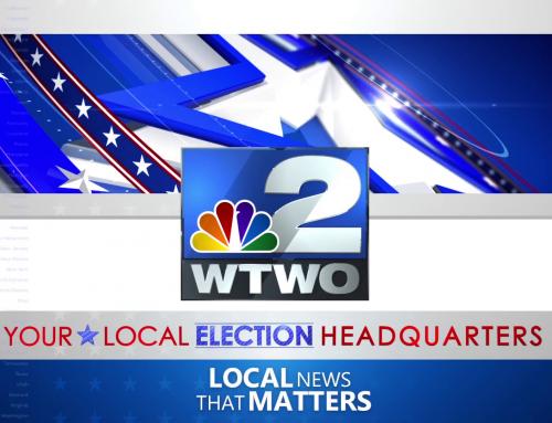 WTWO TV | Terre Haute, IN – Election POP