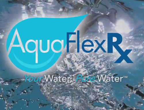 AquaFlexRx Intro